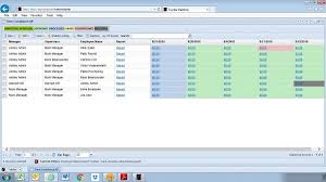 Timesheet Time Tracker Online Timesheets Time Tracking Software