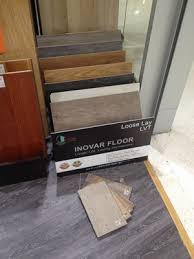 mayne rugs and flooring in belrose sydney nsw home decor