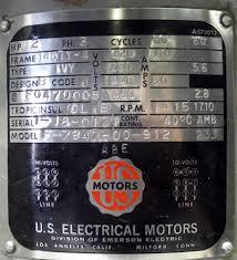 wiring my new to me milling machine bridgeport motor jpg