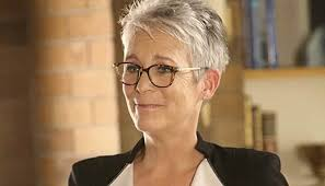 Jamie lee curtis was born on november 22, 1958 in los angeles, california, the daughter of legendary actors janet leigh and tony curtis.she got her big break at acting in 1978 when she won the role of laurie strode in halloween (1978). Jamie Lee Curtis Ihre Besten Filme Serien Und Biografie Blengaone