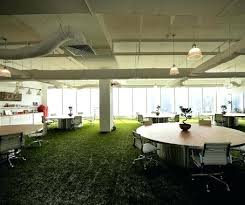 artificial grass outdoor rug uk for decorative use turf indoor office decoration