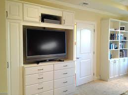 bedroom wall units fresh bedroom appealing cool office wall units custom bedroom unit