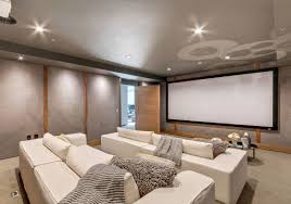 basement design ideas pictures. Simple Design Modern Basement Ideas To Prompt Your Own Remodel  Sebring Services On Design Pictures