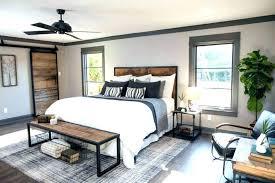 bachelor furniture. Bachelor Pad Decor Bedroom Furniture Large Size Of