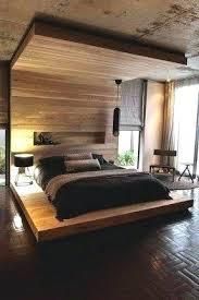 japanese bed frame. Japanese Bed Frame Platform Elegant Frames Zen Home Wallpaper . M