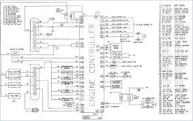 wiring schematics 2007 dodge nitro wiring diagram for you • dodge nitro wiring harness diagram wiring diagram library rh 9 19 15 bitmaineurope de dodge nitro