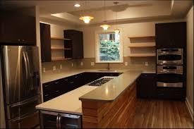 Ikea Kitchen Cabinet Shelves Kitchen Kitchen Cabinet Shelves Pertaining To Imposing Ikea
