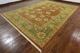 area rug underpad