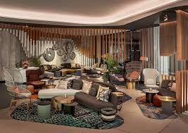 Interior Designer Brisbane Decoration New Decorating Design