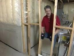 install cold air return