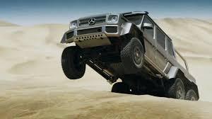 mercedes g wagon 6x6 top gear. Beautiful Top YouTube Premium With Mercedes G Wagon 6x6 Top Gear R