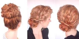 Moderní účesy Pro Střední Vlasy Trendy Roku ženský časopis