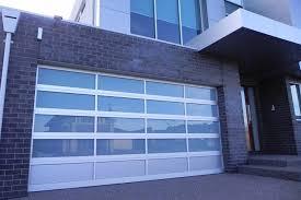 28 garage door glass inserts vitraux studio custom made glass panel garage door revit