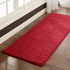 rug runners walmart. lowes area rugs as classroom for lovely walmart runner rug runners s