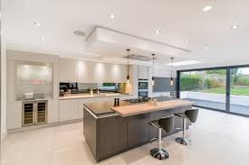 german kitchens west london. next125-german-kitchen-london-grey.jpg german kitchens west london