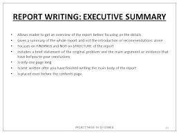 write an advice essay resources management