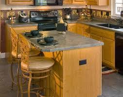 cabinet wilsonart laminate countertops kitchen