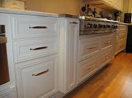 Kitchen With Restoration Hardware Bistro Pulls Handles Pinterest Extraordinary Restoration Hardware Kitchen Cabinet Pulls