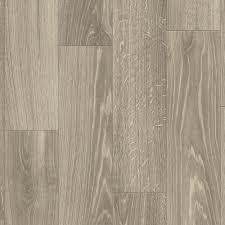 take home sample dovetail residential vinyl sheet flooring 6 in x 9 in