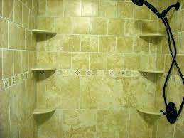 ceramic corner shelf home depot tile corner shelf shower corner shelf home depot shower ceramic corner