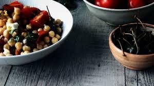 Cours Et Ateliers De Cuisine Végétarienne Vegan Et Bio à Domicile
