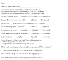 short essay and outline the hazards of movie going gallaudet essay rules writing numbers