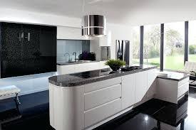designer kitchen orange county ca custom home glamorous designer kitchens images designer kitchen hoods islands