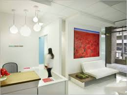 office color design. image 8 of 11 from gallery smile designer dental office interiors antonio sofan photograph by halkin mason photography color design
