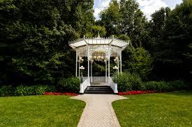 Small Picture Garden Design Garden Design with Outdoor Garden Customize Your