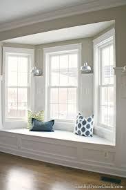 1000 ideas about bay window seats on pinterest window seats window seats with storage and window seat cushions bay window seat