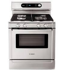 refrigerator repair near me. ovens, stove tops, \u0026 ranges repair refrigerator near me