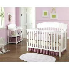 Walmart Baby Furniture Dresser – Sbpro