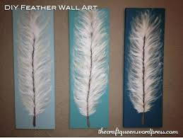 feather wall art 1 hanging juju nz made from scratch sun and feather wall hanging