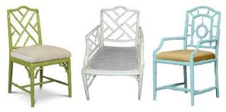 bamboo dining chairs. Bamboo Chairs Dining