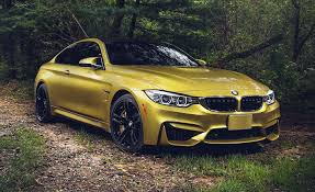 2018 bmw orange. interesting orange orange 2018 bmw m4 news and info to