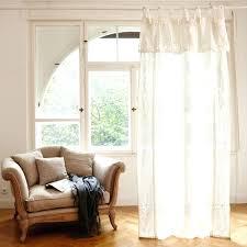 Vorhange Fur Grosse Fenster Tummystweenexpocom