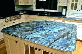 giani countertop paint reviews paint paint instructional granite kit reviews slate paint kit giani countertop paint slate reviews