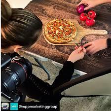pizzaphotoshoot Instagram posts - Gramho.com