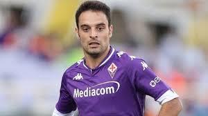 Serie A: Fiorentina vs Benevento live streaming free - The Saxon