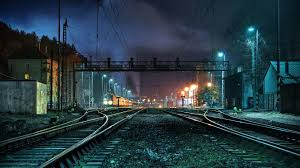 train station wallpapers wallpaper cave