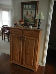 entry storage furniture. Entryway Storage Cabinet By WoodRasp LumberJocks Com With Regard To Entry Way Ideas 18 Furniture S