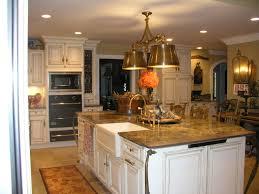 Superb Full Size Of Kitchen:design My Kitchen Small Kitchenette Compact Kitchen  Design Kitchen Layout Ideas Large Size Of Kitchen:design My Kitchen Small  ...