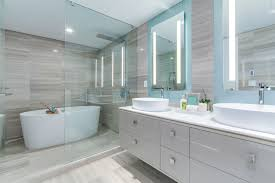 Bathroom Staging Bathroom Defined Home Staging