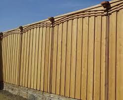 retaining wall companies lifetime