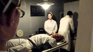 sparknotes one flew over the cuckoos nest electroshock therapy  electroshock therapy machine s financeandbusiness electroconvulsive therapy overview preparation technique paige vickers one flew over