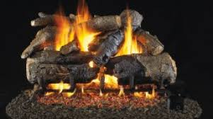modern ceramic for cool gas fireplace ceramic log placement and ceramic logs for gas fire pit