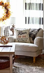 Ikea Furniture For Living Room Ikea Swivel Chairs Living Room Living Room Design Ideas
