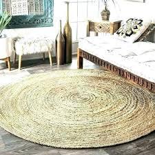 jute area gs braided g the gray barn dry creek natural fiber reversible floor coverings chunky