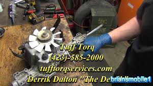 john deere hydrostatic transmission repair.  Transmission Part 2 John Deere LSeries Transmission Repair Rebuild Parts Requ0027d  YouTube Intended Hydrostatic D