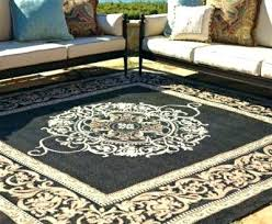 high end gray area rugs encourage ultra dense ivory rug traffic and also 4 density gorgeous high performance area rugs